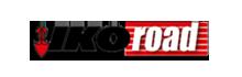 logo IKO road