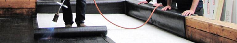 iko-roofing-opleiding