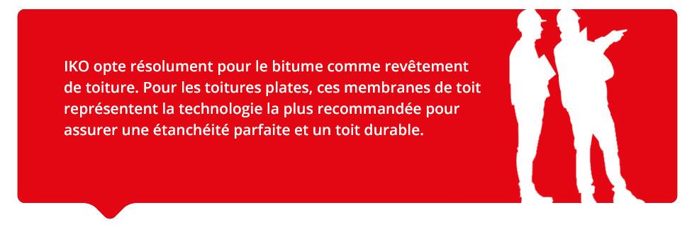 bitumen-de-iko-keuze-fr