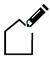 IKO icon nieuwbouw