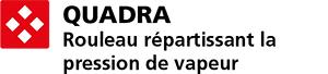 quadra-fr