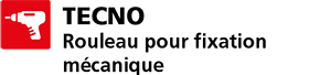 tecno-fr