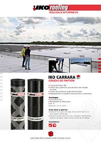 tn_carrara-carbon250-fr