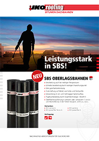 tn_flyer-sbs-de