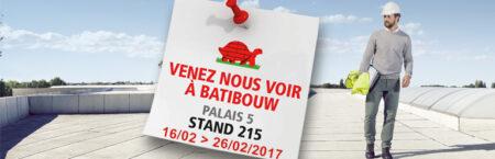 batibouw-nieuws-fr