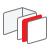 IKO icon ruwbouw