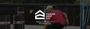 belgian-roof-day