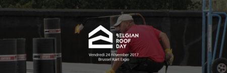 belgium-roof-day-fr
