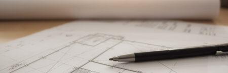 architectuurwedstrijd nieuws