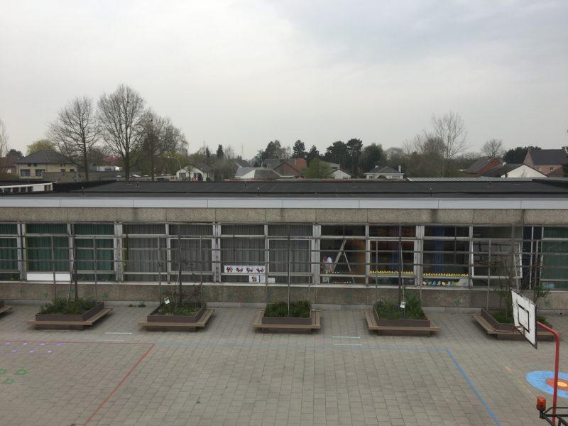 Gemeentelijke Basisschool Dijkstein