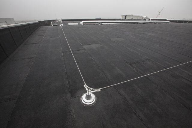 Mercedes garage ghistelinck kortrijk belgium iko nv - Garage mercedes belgique ...