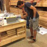 opleiding platte dak