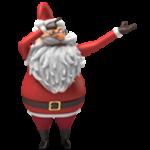 IKO visual kerst