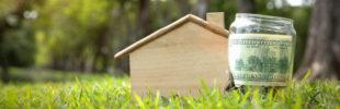 savings-plans-housing_1150-18256