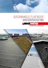 IKO roofing EN